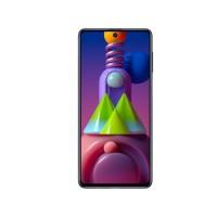 Samsung SM-M515 M51