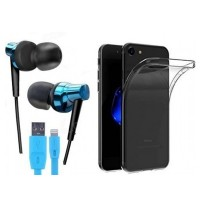 Accessories iPhone 12 Pro Max