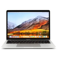 MacBook Pro Retina 13 (A2159)