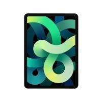 Apple iPad Air 4 (2020) A2072