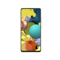 Samsung SM-A516 A51 5G