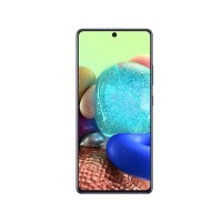 Samsung SM-A715 A71 5G