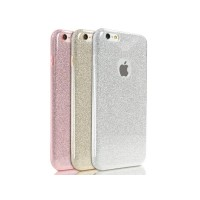 TPU Cases in different colors