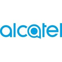 Ricambi Alcatel