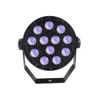 UV Gel & UV Lamps