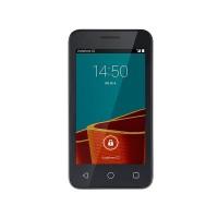 Vodafone Smart first VFD 695