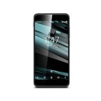 Vodafone Smart Platinum 7 VFD 900