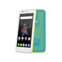 Alcatel OT-7048x Go Play
