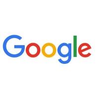 Google Parts