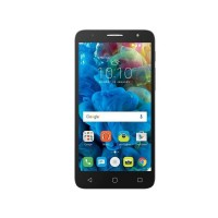 Alcatel OT-5056D Pop 4 Plus