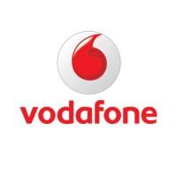 Vodafone Parts