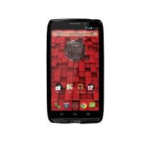 Motorola XT-1080 Ultra