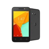 Vodafone Smart Mini 7 VFD 300