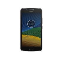 Motorola Moto G5 (XT1671)