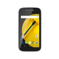 Motorola Moto E2 2nd Gen (XT1524)