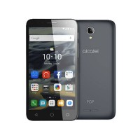 Alcatel OT-5095 Pop 4S