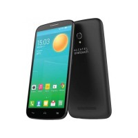 Alcatel OT-7050 One Touch Pop S9