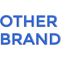 Other Brand