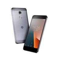 Vodafone Smart V8 VFD 710