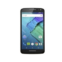 Motorola Moto X3 Style (XT1575)