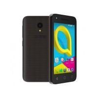Alcatel OT-4049D U3