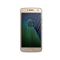 Motorola Moto G5 Plus XT-1684