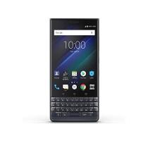 Nokia 510 Lumia