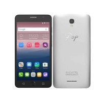 Alcatel One Touch Pop Star OT-5070