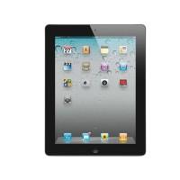 iPad 2 (A1395-A1397-A1396)
