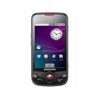 Samsung I5700 Galaxy