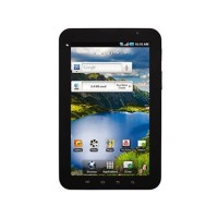 Samsung P1000 Tab 7.0 3G + WiFi