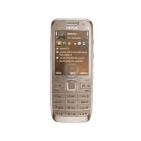 alcatel v875 vodafone smart mini