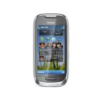 Samsung SM-G350