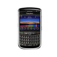 BlackBerry 9630 Curve