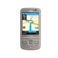 Huawei U9500 D1