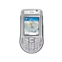 Huawei U8500 Ideos X2