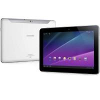 Samsung P7500 Tab 3G+WiFi