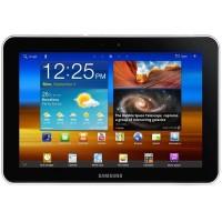 Samsung P7300 Galaxy Tab 3G+WiFi