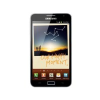Samsung N7000 I9220 Galaxy Note