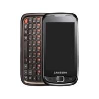 Samsung I5510 Galaxy Mini Pro