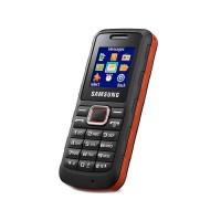 Samsung E1130 Rocky