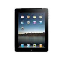iPad (A1219-A1337)