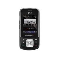 LG GB 230
