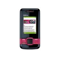 Nokia 7100 Slide