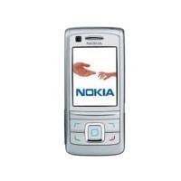 Nokia 6280 Slide