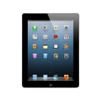 iPad 3 (A1416-A1430-A1403)