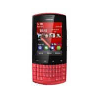 Nokia 303 Asha