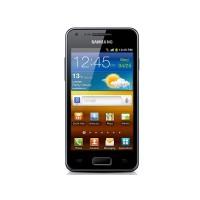 Samsung I9070 S Advance