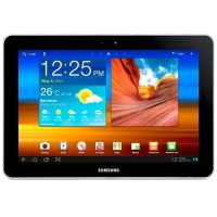 Samsung P7510 Tab WiFi