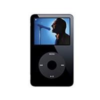 iPod Video 5G